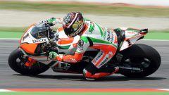 Gran Premio d'Italia - Immagine: 30