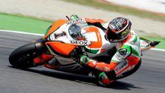 Gran Premio d'Italia - Immagine: 32