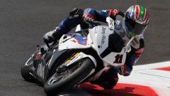 Gran Premio d'Italia - Immagine: 37