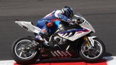 Gran Premio d'Italia - Immagine: 36