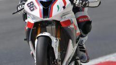 Gran Premio d'Italia - Immagine: 13