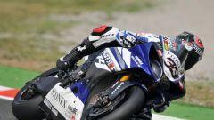 Gran Premio d'Italia - Immagine: 12