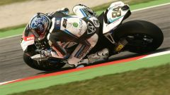 Gran Premio d'Italia - Immagine: 22
