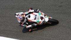 Gran Premio d'Italia - Immagine: 19