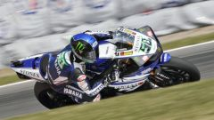Gran Premio d'Italia - Immagine: 1