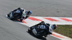Gran Premio d'Italia - Immagine: 2