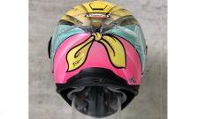 Mondiale World SSP: Roccoli correrà con un Drift Evo dedicato a Pantani