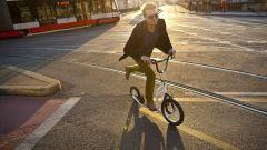 Nuove regole per Monopattini, hoverboard e segway elettrici - Immagine: 1