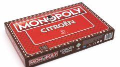 Monopoly Citoren