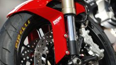 Ducati Monster 1100 EVO - Immagine: 52