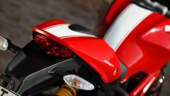 Ducati Monster 1100 EVO - Immagine: 36