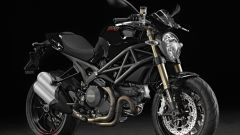 Ducati Monster 1100 EVO - Immagine: 27