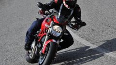 Ducati Monster 1100 EVO - Immagine: 8