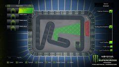 Monster Energy Supercross: non solo per americani - Immagine: 3