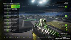 Monster Energy Supercross: non solo per americani - Immagine: 4