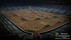 Monster Energy Supercross: non solo per americani - Immagine: 5