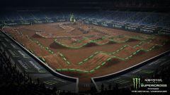 Monster Energy Supercross: non solo per americani - Immagine: 5