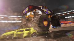 Monster Truck Championship: in arrivo per PS4, Xbox One, Switch e PC