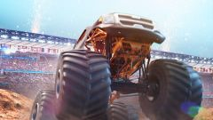 Monster Truck Championship: in arrivo per PS4, Xbox One, Switch e PC. Il trailer di annuncio