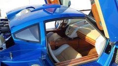 Montecarlo Automobile Rascasse - Immagine: 4