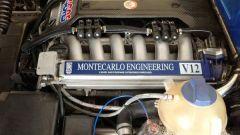 Montecarlo Automobile Rascasse - Immagine: 5