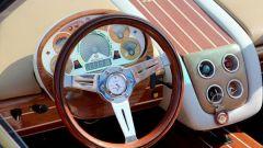 Montecarlo Automobile Rascasse - Immagine: 2