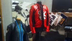 Montecatena: a Milano il primo store monomarca  - Immagine: 7