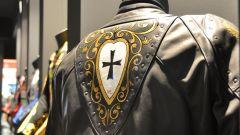 Montecatena: apre a Milano il primo store moto-fashion - Immagine: 4