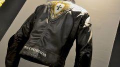 Montecatena: apre a Milano il primo store moto-fashion - Immagine: 5