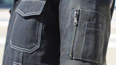 Montecatena Tonajuka, la giacca tecnica che non dimentica lo stile - Immagine: 6