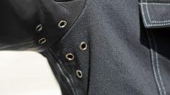 Montecatena Tonajuka, la giacca tecnica che non dimentica lo stile - Immagine: 15