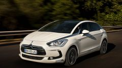 MonteNapoleone Design Experience by Citroën - Immagine: 3