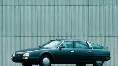 MonteNapoleone Design Experience by Citroën - Immagine: 5