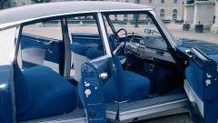 MonteNapoleone Design Experience by Citroën - Immagine: 8