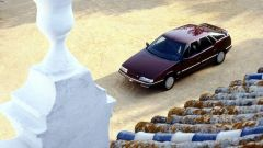 MonteNapoleone Design Experience by Citroën - Immagine: 4