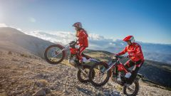 Montesa 4Ride - Immagine: 4