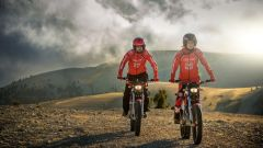 Montesa 4Ride - Immagine: 5