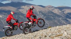 Montesa 4Ride - Immagine: 6