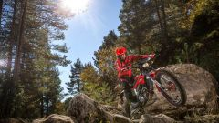 Montesa 4Ride - Immagine: 7