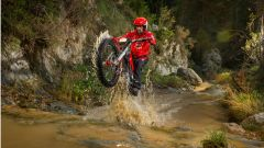 Montesa 4Ride - Immagine: 8