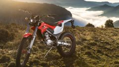 Montesa 4Ride - Immagine: 3
