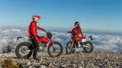 Montesa 4Ride - Immagine: 10