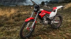 Montesa 4Ride - Immagine: 1