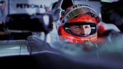 Schumacher e il trasferimento a Maiorca. La portavoce smentisce tutto - Immagine: 1