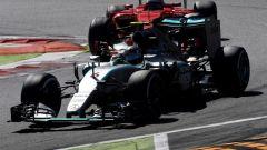 Monza c'è! F1 e Brianza: un matrimonio che s'ha da fare  - Immagine: 2
