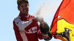 Monza c'è! F1 e Brianza: un matrimonio che s'ha da fare  - Immagine: 1