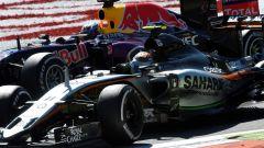 Monza c'è! F1 e Brianza: un matrimonio che s'ha da fare  - Immagine: 3