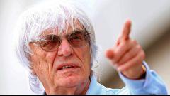 F1: non c'è pace per Monza - Immagine: 1