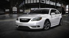 Mopar Chrysler 200 SUPER S - Immagine: 1