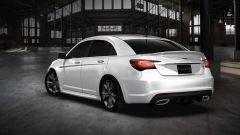 Mopar Chrysler 200 SUPER S - Immagine: 2